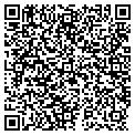 QR code with US Airfreight Inc contacts