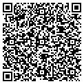 QR code with Bernstein & Chackman contacts