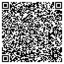 QR code with Atlantic Shore Rtrment Rsdence contacts