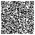 QR code with Catering By Sheila contacts