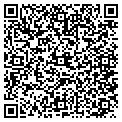 QR code with Phillips Contracting contacts