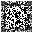 QR code with Sunshine Plumbing Supply Inc contacts