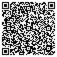 QR code with Auto Count contacts