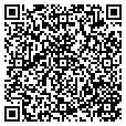 QR code with 101 Design Group contacts