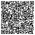 QR code with I C A R E Bay Point Schools contacts