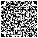 QR code with Certified Building Systems Inc contacts