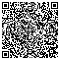 QR code with Executive Leasing contacts