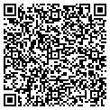 QR code with All Florida Insurers Of Naples contacts