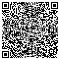 QR code with Beat Boys Enterprise contacts