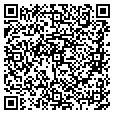 QR code with Thermal Concepts contacts