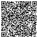 QR code with Jacobs Engineering Group Inc contacts