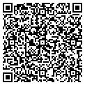 QR code with Electrosonic Image Control contacts