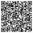 QR code with Amy's contacts