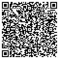 QR code with Jorge Costa Inc contacts