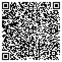 QR code with Norman Browner DDS contacts