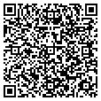 QR code with Auto Glass Of America contacts