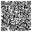 QR code with Event Music contacts