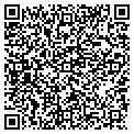 QR code with North 14th St Baptist Church contacts