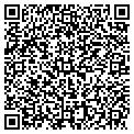 QR code with Forest City Vacuum contacts