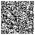 QR code with Flying Fish Fleet Deep Sea contacts