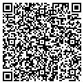 QR code with Away We Golf Inc contacts