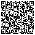 QR code with BHN Research contacts