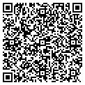 QR code with Devine Realty Inc contacts