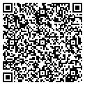 QR code with H & H Transport contacts