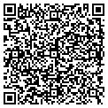 QR code with Porter Financial Services contacts