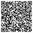 QR code with Stadium Diner contacts