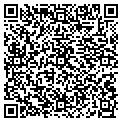QR code with Hungarian Christian Society contacts