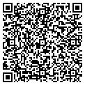 QR code with Berkovits & Co Pa contacts