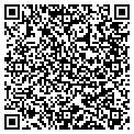 QR code with Stepp's Wonder Dogs contacts