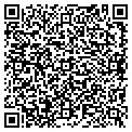 QR code with Pruchniewski James DPM Ms contacts