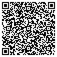 QR code with Total Drywall contacts