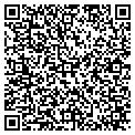QR code with Margaret Theodore MD contacts