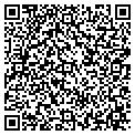 QR code with Dent Cast Dental Lab contacts