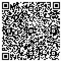 QR code with Tap Room At Dubsdread contacts