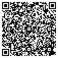 QR code with Le Fournil Bakery contacts