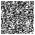 QR code with Innovative Science Solutions contacts