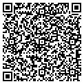 QR code with Control Communications Inc contacts
