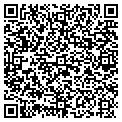 QR code with Skinner's Florist contacts
