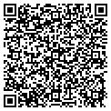 QR code with Farr Farr Emerich Sifrit contacts