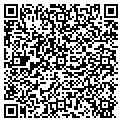QR code with All Creation Photography contacts