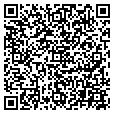 QR code with Niward Dvds contacts