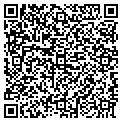 QR code with Bill Clements Restorations contacts