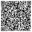 QR code with Sunrise Pita & Grill contacts