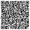 QR code with Auditoriumchairscom Inc contacts