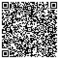 QR code with Eaton Electrical Inc contacts