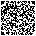 QR code with Pointe Vista Apartments contacts
